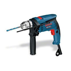GSB 13 RE Impact Drill