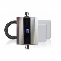 Lintratek LTK604 3G Mobile Signal Booster