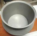 Precise Aluminium Fabrication