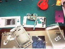 Advance Mobile Repairing Service Course
