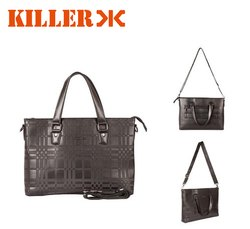 Killer Laptop Bag