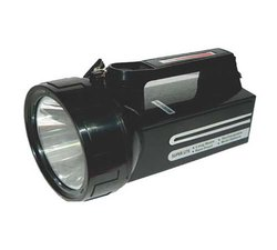 LED Search Lights - LED Super Lite