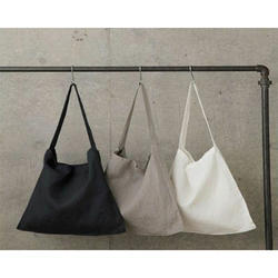 Fashion Tote Shopping Bag