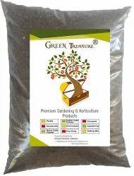 Castor Cake Powder, Packaging Type: Packet, Packaging Size: 50 Kg