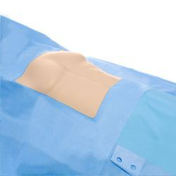 Surgical Minor Drape