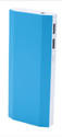 Portable Mobile Charger LPB 130
