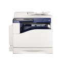 Xerox Docucentre SC2020 DAD A3 Multi-Function Color Device