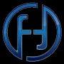 Flexiflow Polymers LLP