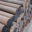 ASTM A105 Carbon Steel Round Bar