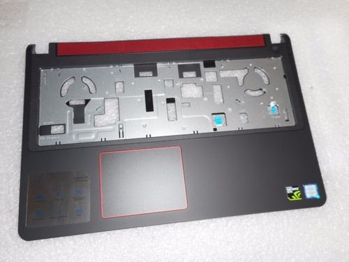 Dell 7559 Palmrest And Tpad