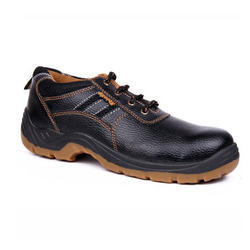 Hillson Sporty Safety Shoes