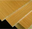 Rotolam Particle Boards