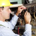 Industrial Electrical Consultancy Services