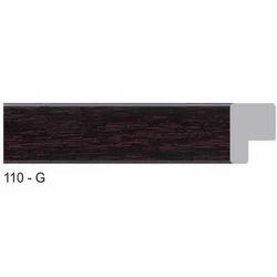 110-G Series Photo Frame Molding