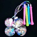 Led Toys Glowing Ball