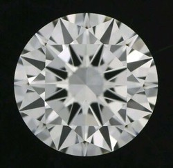 CVD Lab Grown Diamond
