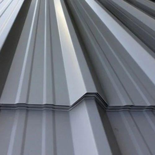 Aluminium Corrugated Roofing Sheet Aluminum Corrugated Sheets Aluminum Roofing Aluminium Roofing Sheet Aluminium Roofing Aluminium Corrugated Sheets Anantha Roofing Corporation Coimbatore Id 19121714697