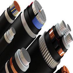 UG Cables