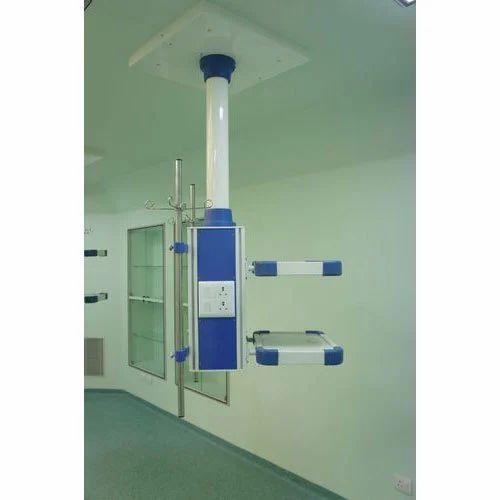Life Line Medisol OT Pendant, for Hospital