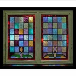 window glass thickness acoustic glass coloured window glass thickness mm shape rectangle glass in lucknow uttar pradesh get latest price from