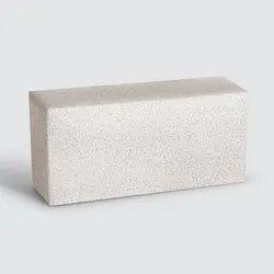 Godrej Tuff Flyash Recycled Concrete Block