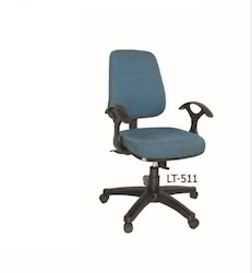 Task and Visitor Chair LT-511