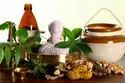 Herbal PCD Pharma Franchise In Thiruvananthpuram