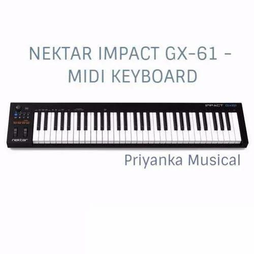 Musical Keyboard - Korg PA1000 Arranger Keyboard Wholesale Trader