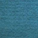 Sky Blue 100% Polyester Ganesh Sofa Fabrics