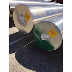 UNS N07718 Inconel Bars DIN 2.4668