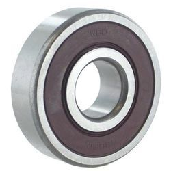 CB Assembly Benz 309 / Lveco Bearing