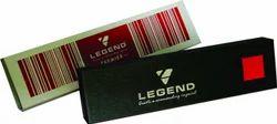 Designer Pen Gift Box