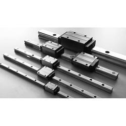 Linear Motion Rail