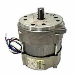 500-1000 RPM Single Phase Burner Motors, Power: 10-100 KW, 220 V