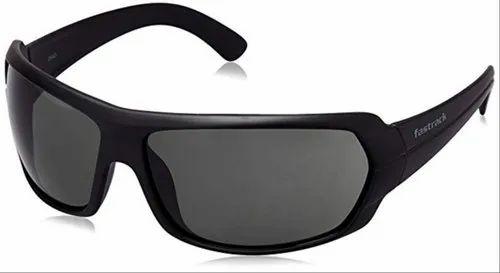 Fast Track Sunglasses