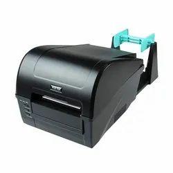 Sticker Printer