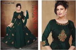 Dipti 100% Silk Tafeta Silk Fabric, Packaging Type: 2 set minimum order