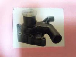 Kirloskar Engine Water Pump