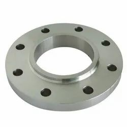 Alloy Steel AWWA Flanges