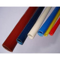 PTFE Insulation Sleeve