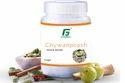 Chywanprash (All Body Problems)