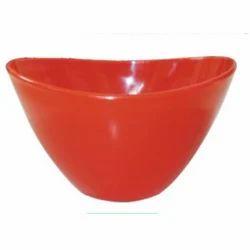 Floret Bowl