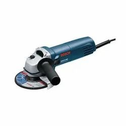 GWS-6-100 Electric Angle Grinder