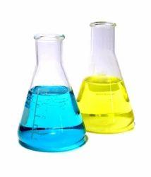 5-Bromo-2-Methylaniline 95%