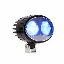 Forklift Blue Spot Safety Light Ace, Tcm, Toyota, Baoli, Clark