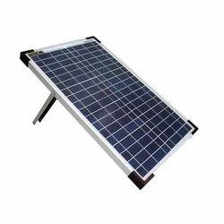 25 Watt Solar Modules