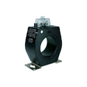 Indoor Outdoor Solid Core Current Transformer