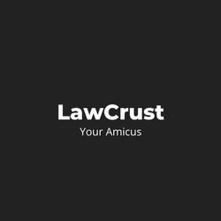 Family Case Lawyers, More than 5 Years, Mumbai And Gujarat