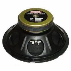Pearl Iron Sheet Basket Pear 121103 S HFC Loudspeaker