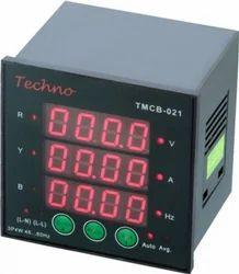 Multifunction Meter At Best Price In India